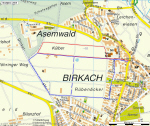 Birkacher Feld Plan.jpg (173432 Byte)